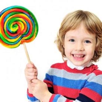 лечение зубов ребенку 4 лет Как лечить зубы маленькому ребенку | форум Woman.ru