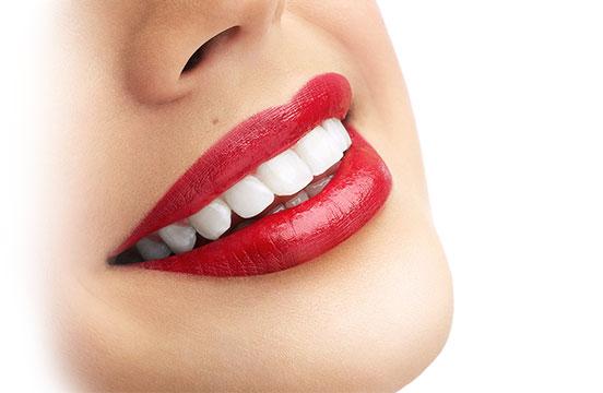 отбеливание зубов можно ли беременным